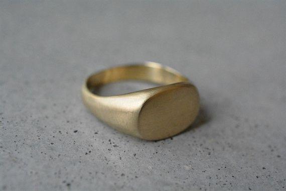 נטע עמית תכשיטים סטודיו בורנשטיין שנקר צורפות זהב 14K הצד שלה אחינעם לוי דרור שדה