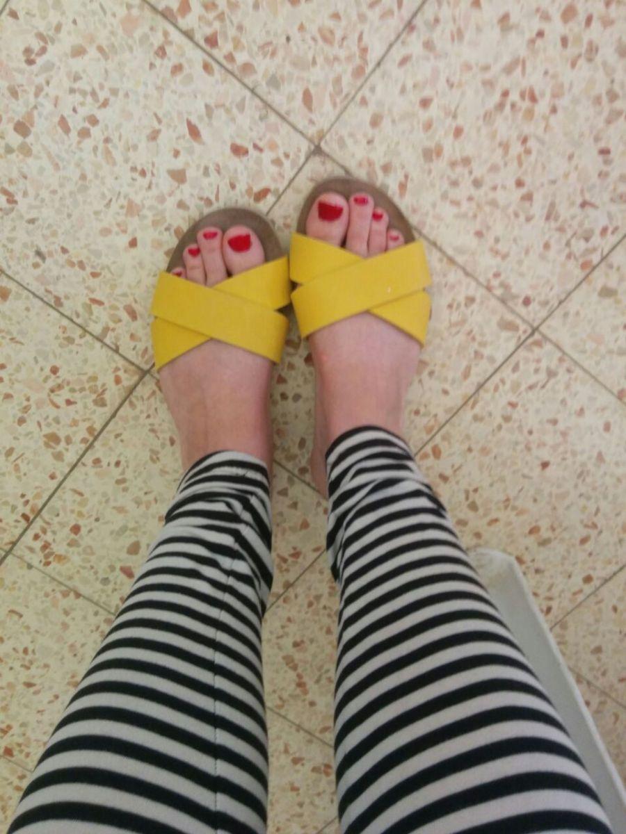 בלוג הצד שלה אחינעם לוי בורנשטיין חנות בגדים לייף סטייל עיצוב נעליים