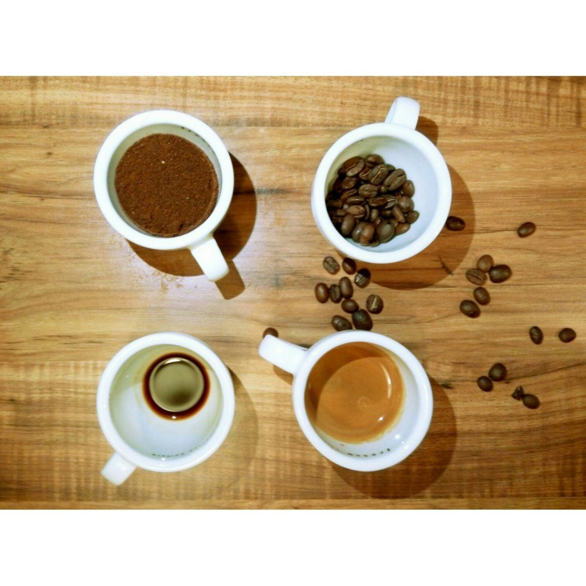 קפה בלוג בורנשטיין דרור שדה אחינעם לוי עיצוב הבית מקלות וניל עפולה
